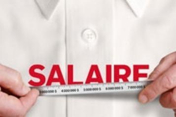 Combien vaut un PDG? - LesAffaires.com | gouvernance | Scoop.it