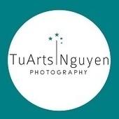 http://tuarts.net/portfolio/kinh-nghiem-chup-anh-cuoi-dep/   Công ty nhựa Hoàng Hà   Scoop.it