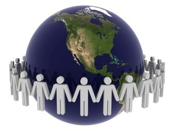 3 Reasons Why TEFL Should Be Your Next CareerMove - Jobacle.com BLOG - Career Advice Blog | International Career | Scoop.it