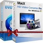 MacX DVD Video Converter Pro Pack for Windows - Promo code -  PROMO CODE   Best Software Promo Codes   Scoop.it
