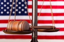 immigration asylum lawyer: Laws of immigration asylum in United State of America   Asylum in USA   Scoop.it