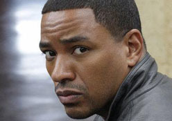 LAZ ALONSO DEVELOPING FILM ABOUT HAITI   TVONEONLINE   The Spin   Fun and the Sun   Scoop.it