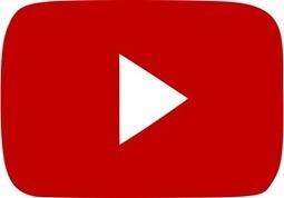 » איך אני עורך וידאו » וובסטר – הבלוג של חנן כהן   Jewish Education Around the World   Scoop.it