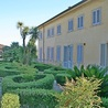 Wonderful period villas in tuscany countryside for sale