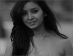 Asha Negi Telewood   Indian tv actress   Scoop.it