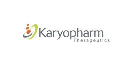Karyopharm Announces Orphan Designation Granted by FDA for Selinexor (KPT-330) in Multiple Myeloma   Rare diseases   Scoop.it