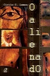 Promoção de semana: e-book de O Alienado, R$ 9,90 | Ficção científica literária | Scoop.it