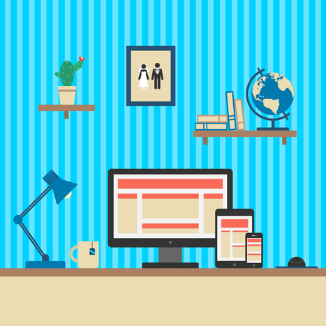 Workplace Flexibility as an Employee Benefit | Human Resource Management | Scoop.it