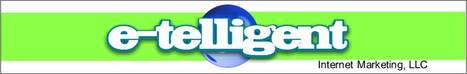 | E-telligentInternetMarketing | New Internet Marketing | Scoop.it