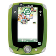 Leapfrog lance sa LeapPad 2 et organise un vide-tablette à Paris | Geeks | Scoop.it