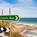 Australia Off the Beaten Path | Motorhome & RV Rentals - Auto Europe Travel Blog | Auto Europe Travel Blog-Advice to Travel With! | Scoop.it