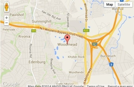 Attorneys Johannesburg: Follow SNA Attorneys On Stumbleupon | Attorneys Johannesburg | Scoop.it
