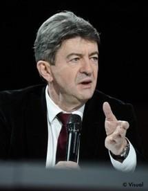 Le gouvernement français complice de l'importation d'OGM en France et en Europe | impotation des céréale | Scoop.it
