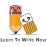 Learn To Write Now