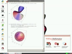 The Wolfram Language and Mathematica on Raspberry Pi, for free ... | wilson | Scoop.it