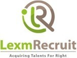 LexmRecruit | JOBS IN DUBAI - OIL AND GAS INDUSTRY | Scoop.it