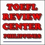 TOEFL Speaking Tasks and Questions 2013 ~ TOEFL Review - Tips on How to Pass the Exam | pbl, connected learning, webtools, educative tools, education tools, learning by doing | Scoop.it