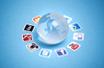 Les blogues sur les réseaux sociaux et de marketing que vous devez lire en 2014 | La com, le web, tout ça | Scoop.it
