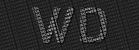 How to Learn Efficiently Web Design Without a Teacher | Concept Dezain | Stylish Web | Scoop.it