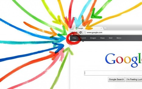 10 Tips to make Google+ a fun experience. Really! | Social Media | Scoop.it