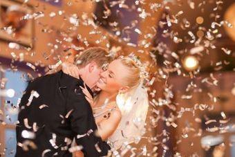 5 conseils pour un mariage qui dure | Prendre soin de soi | Scoop.it