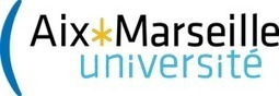 Colloque du GERAS - Aix-Marseille, 20/22 mars 2014 | TELT | Scoop.it