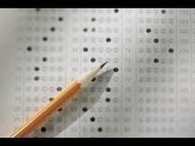 New standardized tests feature plugs for commercial products | Washington Post | :: The 4th Era :: | Scoop.it