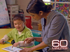 Apps for Autism | Bookmarked Web Links with ENSC Knight-Time Tech | Scoop.it