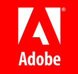 Adobe Social Adds Instagram, Flickr & Foursquare Support Among New Features | Social Media Marketing | Scoop.it