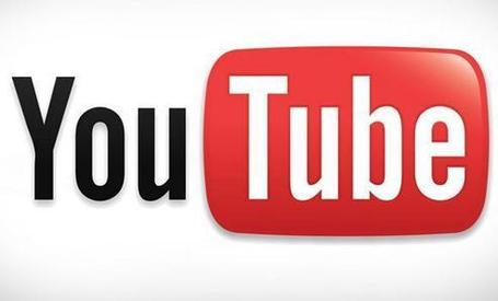 YouTube Subscription's Split with Content Creators Likely to be Less than 30% | Music business | Scoop.it