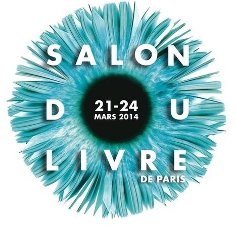 Salon du Livre de Paris: table ronde autour du Prêt Numérique | Livres numériques en bibliothèque | Scoop.it