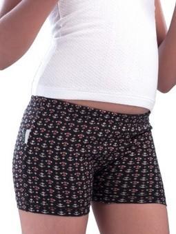 Buy Girls Cotton Innerwear & Chemise Online Shopping in India - Girls Panties Online | Velcro Readymade Dhotis Online | Scoop.it