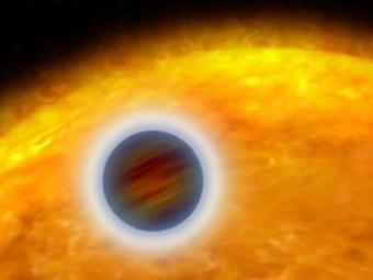 Nanowires give 'solar fuel cell' efficiency a tenfold boost - ScienceBlog.com   Science   Scoop.it