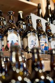 Les Coureurs des Boires: Vers une nouvelle façon de présenter une bière - 1ère partie | Katchouk : Biertrotter | Scoop.it