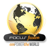 FOCUS FUSION: emPOWERtheWORLD | Transwarrior | Scoop.it