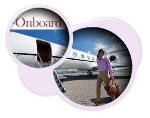 Série de l'été – N°2 >>> Marque employeur et onboarding   Marque ...   test   Scoop.it