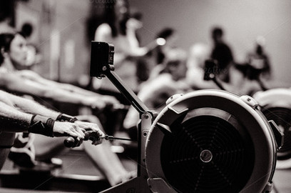 Boost Your Rowing Performance With These 4 Tips | Indoor Rowing | Scoop.it