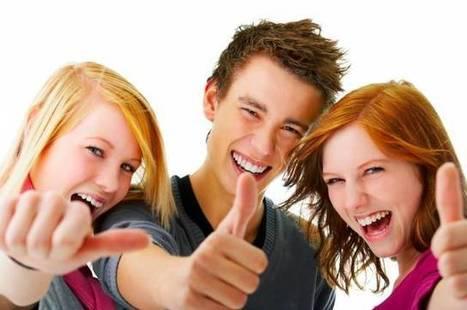 Principios básicos de orientación en Secundaria y FP | TIC en infantil, primaria , secundaria y bachillerato | Scoop.it