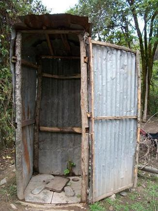 Why We're Really Getting Into the Business of Toilets | Global Citizenship on GOOD | Sanitation | Scoop.it