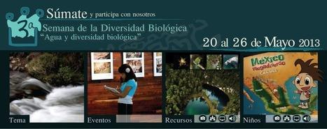 CONABIO | Difusión | Agricultura Urbana Mexico | Scoop.it