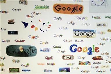 Google's Internet biz roars even as ad rates slide | Search Engine Marketing Trends | Scoop.it