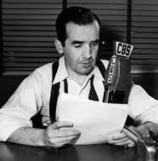Awakenings: 50's & 60's TV Commercials | Upsetment | Scoop.it