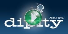 Eduteka - Aprendizaje Visual > Líneas de Tiempo > Software | TICs+Educación | Scoop.it