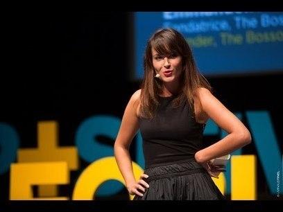 La transformation qui fait si peur aux managers de plus de 40 ans ! - Julien Ferla   Digital Transformation   Scoop.it