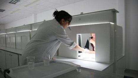 Sciences. Dans ce labo, ils testent nos futurs produits - Ouest-France | Neuromarketing, le marketing sensoriel | Scoop.it