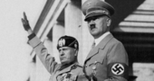 Nazi Gun Control Laws: a Familiar Road to Citizen Disarmament? | MN News Hound | Scoop.it