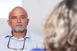 Top marriage counselor providing help for residents of Oceanside, CA. | Top marriage counselor providing help for residents of Oceanside, CA. | Scoop.it