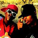 Le rap & ses origines: discographie réalisée par la Médiathèque de Poitiers. | Kit de survie du bib référent | Scoop.it
