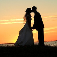 5 Character Traits That Help Women Achieve Relationship Success | Self-Improvement | Scoop.it