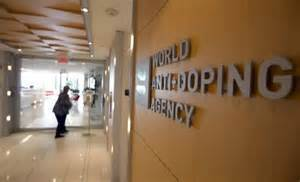 WADA Holds First in Series of Multi-Stakeholder Think Tanks (September 20, 2016) | Doping in Sport - A Jamaican Insider's Perspective | Scoop.it